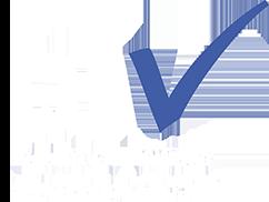 Logo_BIV_white_mobiel